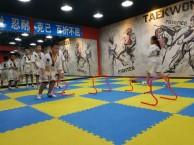 通州区万达广场附近最好的跆拳道培训机构