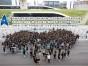 广大学城地区成人教育毕业照学士服出租纪念册制作摄影