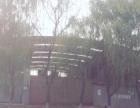 出租灞桥国际港务区仓库