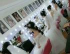 化妆师新娘跟妆创意妆日常生活妆