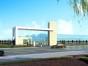 农家乐设计 生态园设计 景观规划设计