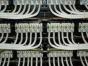 安兜保税区专业网络布线 弱点工程 安装监控