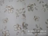 供应描图纸-硫酸纸-牛油纸,鲜花包装纸,各种高档包装纸系列