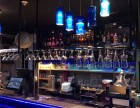 新加坡酒吧服務員