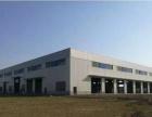 六合开发区 标准工业厂房招租