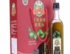 欧丽福橄榄油 欧丽福橄榄油加盟招商