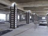 朝陽區粘鋼加固包鋼加固碳纖維加固北京專業 加固公司