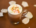 东莞风行奶茶加盟优势 风行奶茶加盟条件