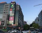 收益保底7个点的铺子,业主急用钱转手 抓住了才是机会杭州九堡