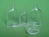 厂价供应各式香水化妆瓶
