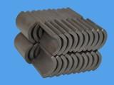 铁氧体样品免费提供 东莞铁氧体普磁加工厂家