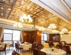 金湾祥祺酒店五星级酒店出售仅售1.6亿