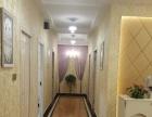 西乡塘安吉苏卢村精装修美容院转让可从事多项目