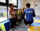 廊坊 IKIDFIT少兒體適能 新朝陽國際健身匯