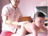 上海專業護理新生兒家政公司