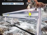 护栏板 波形护栏 护栏板厂家