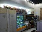 Z南坪重百盈利餐饮店铺转让,接手就赚钱