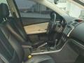 马自达 睿翼 2012款 2.0 自动 精英版轿跑导航版