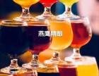 西安+精酿啤酒+燕鹰精酿黑啤,你了解多少?