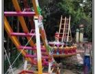 春节户外活动和好玩的地,南宁游乐场将是你不错的选择