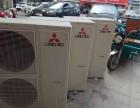 海门格力美的二手新旧空调出租出售1-10p