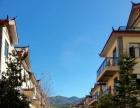 32万精装修公寓度假区,环境优美,配套成熟,证.件齐全