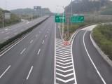 茂名湛江道路划线工程队茂名云浮道路设计标线规划阳江划线工程