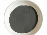 铁氧体粉末电磁波吸收剂粉末EMI电磁波吸收功能粉末厂家供应
