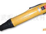 供应五金工具台湾标准级马达电动螺丝刀台湾TPKS-6500  电