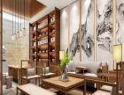 华皓亚龙府 中式庭院 三高配置 高端 高绿化 高配套
