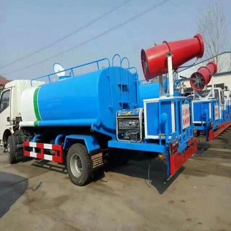 转让 工程车 国五道路喷洒车价格3至12吨二手江淮洒水车厂家