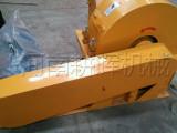 广州小型木材破碎机-小型破木机现货出售