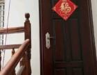 桂善街教育路口附近 1室1厅1卫