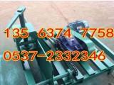 滚动式折弯机专卖 卧式弯管机价格