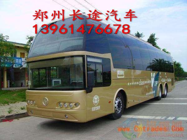郑州到常德的客车时刻表查询/13961476678专线直达
