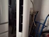 周口商水回收名牌二手空调