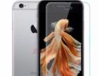 收售手机,苹果手机6s 6p 6手机收售手机,苹果手机6s 6p