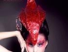 学化妆美甲 选择集红堂彩妆的 5大理由!