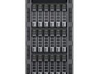 重庆戴尔服务器总代理 塔式 机架式 刀片式全系列服务器