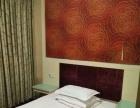 东关宾馆转让 房租低 客源稳