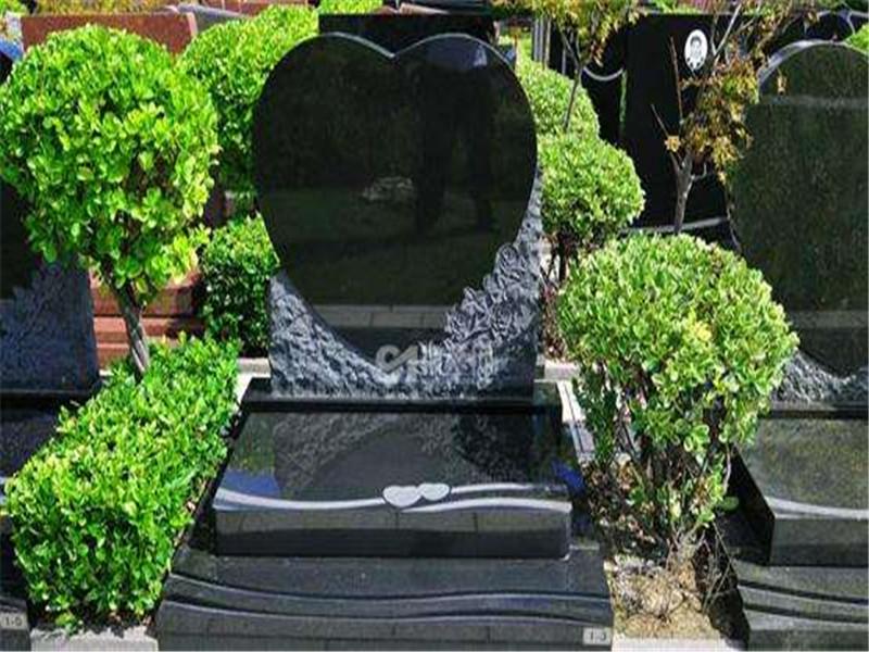 重庆龙凤山陵园讲解员联系电话,专车接送,购墓指导 第3张
