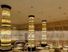 铭洋装饰承接办公室酒店商场写字楼KTV 酒吧等装修