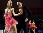 爵士舞,拉丁舞,钢管舞,ds领舞零基础教学免费进修