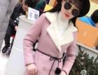 安平30平米服饰鞋包-服装店1000万元