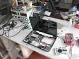 海沧区海富路电脑维修,海富路上门装系统.笔记本维修