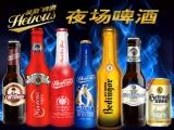 夜场啤酒厂家直供价格低
