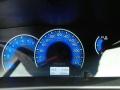 比亚迪 F3 2012款 节能版 1.5L 手动舒适型个人一手车