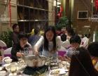 康顿餐饮公司专业上门承办大中小型宴席,大盆菜,火锅