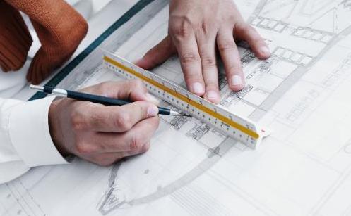 成都培训建造师的学校有哪些