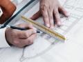 呼市哪家的二级建造师培训学校比较专业?
